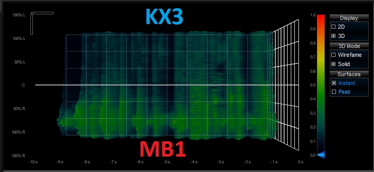 MB1KX3AudioQSOSpectrum