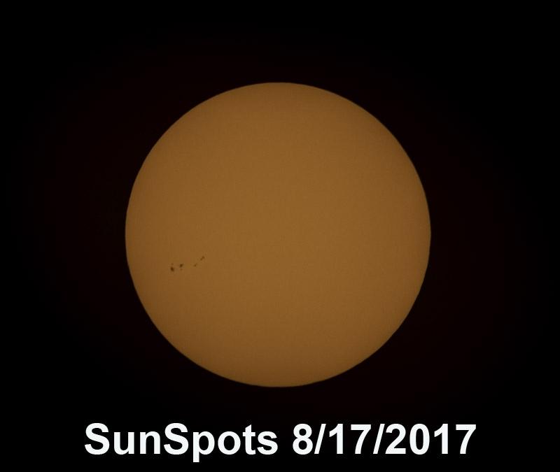 SunspotsD50_2584